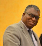 Read more about the article Kodjo Mawuto – Republic of Ghana